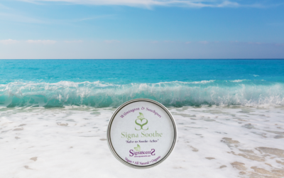 What is Signa Soothe™️ and Why You Need It