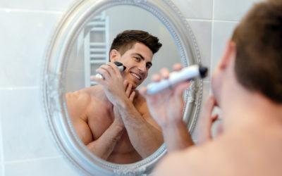 What You Need to Know About Vegan Shaving Soaps for Men